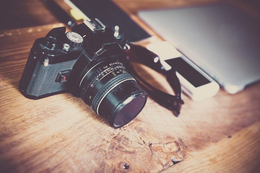 camera, photography, photograph